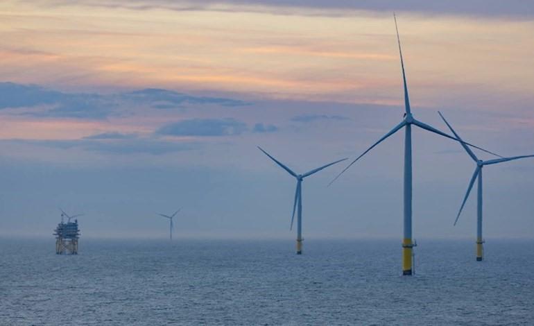 METIP, DroneQ en Energy Reinvented starten samenwerking